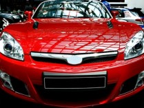 Madison Auto Detail Coupons – 47% OFF Car Washes – Automotive Deals