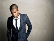 BookATailor Coupons – 50% OFF Bespoke Menswear – Professional Services Deals