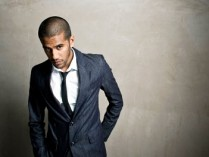 BookATailor Coupons – 50% OFF Bespoke Menswear at BookATailor – Professional Services Deals