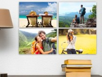 Picture It On Canvas Coupons – 8% OFF Custom Photo Printed on Metal – Professional Services Deals