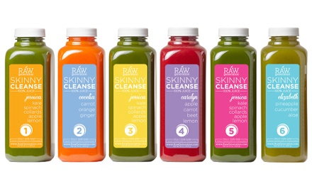 Blueprint cleanse coupon code 2018 walgreens free pictures coupon blueprint organic has several cleanses along with a huge variety of delicious cold pressed juicesis coupon was posted in offer and tagged 2015 coupon malvernweather Choice Image