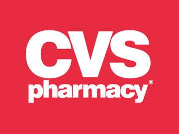 CVS Pharmacy – Photo