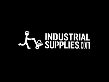 IndustrialSupplies.com