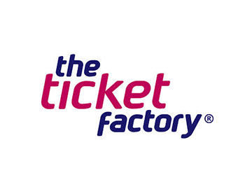 Ticket Factory