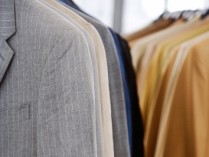 Beverly Wilshire Dry Cleaners Coupons – 50% OFF Dry Cleaning Services – Professional Services Deals