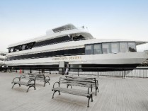 Cornucopia Cruise Line Coupons – 61% OFF Cruise with Meal – Tour – Boat Deals