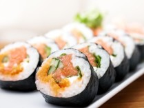 Kumo Sushi Coupons – 59% OFF Kumo Sushi – East Asian Cuisine Deals
