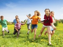 New Horizons Day Camp Coupons – 51% OFF Summer Camp – Camp Deals
