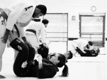 Unity Jiu Jitsu Coupons – 35% OFF Martial-Arts Lessons – Martial Arts Training Deals