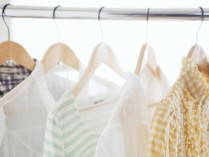 Natural Cleaners Coupons – 55% OFF Dry Cleaning – Professional Services Deals