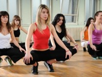 Caribbean Dance Xplosion Coupons – 35% OFF Dance Classes – Dance Class Deals