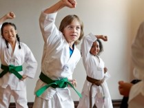 Dragonfit Martial Arts Coupons – 17% OFF Martial Arts Classes and Uniform – Martial Arts Training Deals