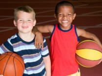 Future Stars Basketball Camp Coupons – 64% OFF Basketball Camp – Camp Deals
