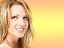 MKD Dentistry Coupons – 20% OFF Dental Package & Teeth Whitening – Dental Checkup (Cleaning, X-Ray, Exam) Deals