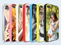 Printerpix Coupons – 13% OFF Custom Case for iPhone – Communication Electronics Deals