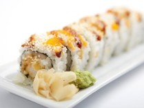 Zen Maru Japanese Sushi & Grill Coupons – 60% OFF Sushi and Japanese Food – East Asian Cuisine Deals