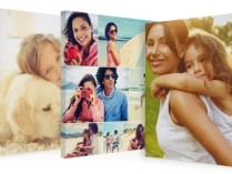 Collage.com Coupons – 10% OFF Custom Canvases from Collage.com – Photography Stores & Services Deals