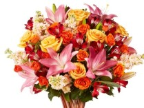 FTD.com Coupons – 50% OFF Flowers and Gifts from FTD.com – Flowers & Plants (Retail) Deals