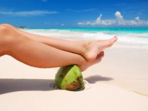 New Look Laser Center Coupons – 16% OFF Laser Hair Removal – SHR Laser Hair Removal Deals