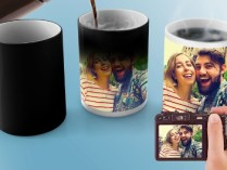 Printerpix Coupons – 20% OFF Personalized Photo Mugs – Photography Stores & Services Deals