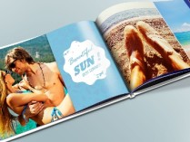 Printerpix Coupons – 20% OFF Hardcover Photo Book – Photography Stores & Services Deals