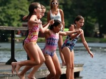 Camp Vacamas Coupons – 45% OFF Kids' Sleepaway Camp – Camp Deals
