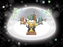 Pokémon: Symphonic Evolutions Coupons – 45% OFF Symphonic Pokémon Concert – Pop Music Deals