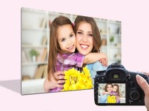 Printerpix Coupons – 7% OFF Metal Prints – Photography Stores & Services Deals