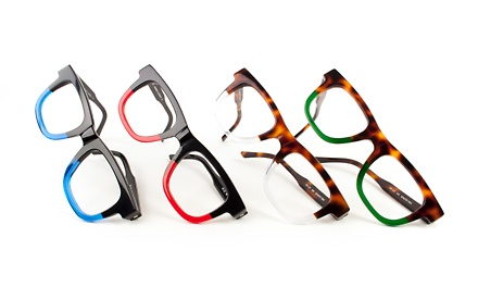 SEE Eyewear Coupons