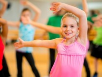 Woodbridge School of Dance Coupons – 50% OFF Dance class – Dance Class Deals