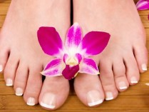 Attitude Nail Studio Coupons – 44% OFF Pedicures – Beauty & Spas Deals