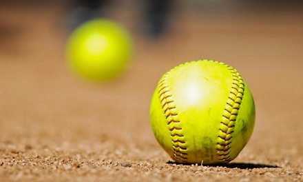 Best Chicagoland Softball Academy Coupons