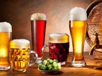 Clubs of America Coupons – 83% OFF Beer of the Month Subscription – Beer Club Membership / Subscription Deals