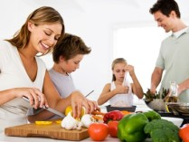 eMeals Coupons – 60% OFF Online Meal Planning – Recipe Subscription Deals
