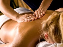 East West Bodywork Center Coupons – 58% OFF Massage – Beauty & Spas Deals