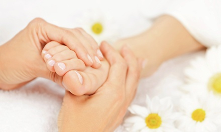 Best Feet Feel Spa Coupons