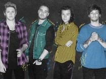 Honda Civic Tour presents One Direction Coupons – 50% OFF One Direction Concert – Pop Music Deals