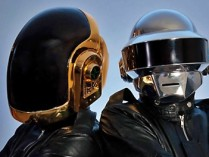 One More Time Coupons – 68% OFF Tribute: Daft Punk – Pop Music Deals
