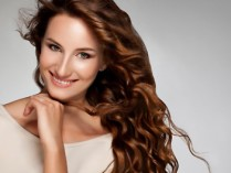 Hair By Michelle Lee Coupons – 56% OFF Women's Haircut – Beauty & Spas Deals