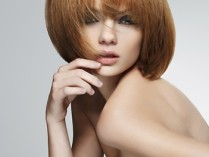 Haircut With Heather @ Salon Fete Coupons – 45% OFF Haircut with Shampoo and Style – Beauty & Spas Deals