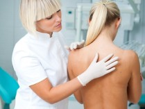 McHenry Med Spa Coupons – 52% OFF Blemish Removal – Mole / Growth Removal Deals