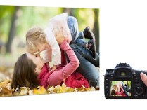 Printerpix Coupons – 10% OFF Printerpix Custom Photo Canvas – Photography Stores & Services Deals