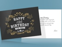 Printerpix Coupons – 17% OFF Personalized Cards – Photography Stores & Services Deals