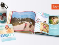 Shutterfly Coupons – 50% OFF Shutterfly Photo Books and Gifts – Photography Stores & Services Deals