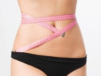 Ultra Sonic Slimming Clinic Coupons – 46% OFF Lipo Treatments & Neck Lifts – Beauty & Spas Deals