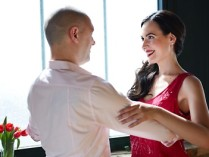 Vargos Dance Coupons – 50% OFF Wedding Dance Lesson – Dance Class Deals