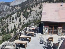 Mt Baldy Ski Lifts Coupons – 41% OFF Scenic Lift Ride and Meal – Traditional American Cuisine Deals