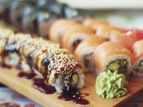 Sublime Sushi Too Coupons – 53% OFF Sushi – East Asian Cuisine Deals