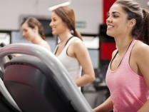 Club Metro USA Coupons – 44% OFF One-Month Gold Membership – Aerobics Deals