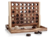Monkey Pod Games Coupons – 50% OFF Wooden Puzzles and Family Games – Game (Board, Puzzle, Card) (Retail) Deals